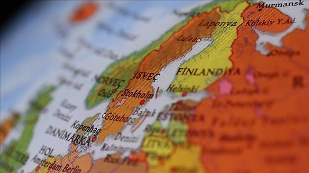 'Güvenli ülke' İsveç, kadın cinayetleriyle yüzleşiyor