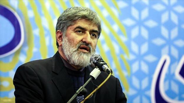İran'da bir cumhurbaşkanı adayı Trump'a suikast istedi