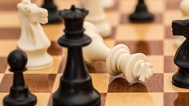 Satranç hakkında öğrenilecek ilk on bilgi