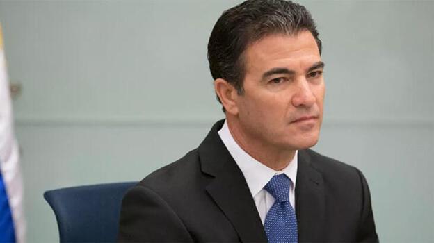 Son dakika... Mossad Başkanı Cohen Bahreyn'i ziyaret etti