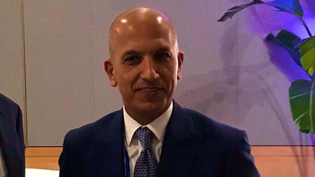 Son dakika... Katar'da gözaltına alınan Maliye Bakanı yerine Sanayi Bakanı getirildi!