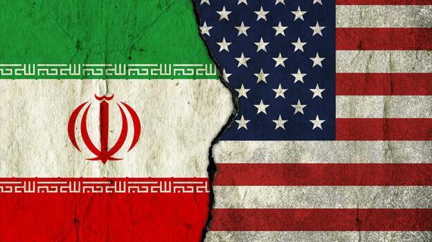 CNN: ABD, İran'ın 1 milyar dolarlık fonunu serbest bırakmayı düşünüyor