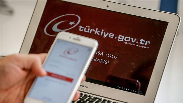 TBB, Kredi Limit - Borç Bilgileri ile Çek Raporu'nu güncelledi
