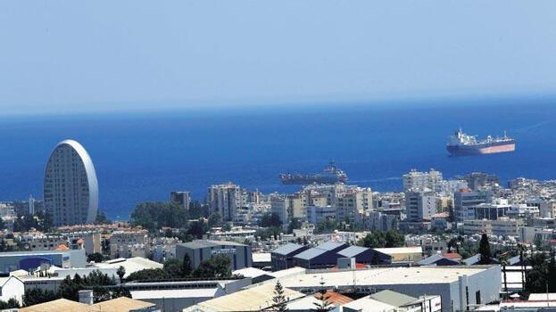 Son dakika... Rum muhalefet lideri: Kıbrıs konferansı, Rum tarafı için hezimetti!