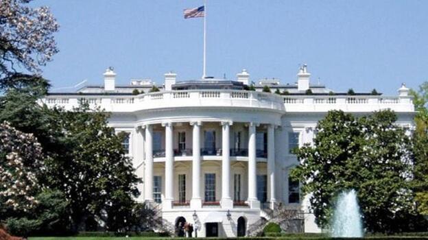 ABD'den İsrail ve Filistin'e sükunet çağrısı