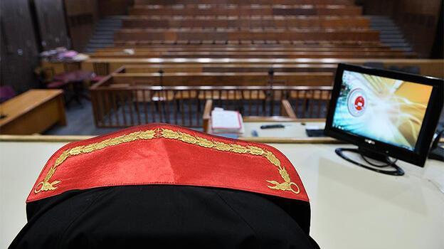 Elazığ Cumhuriyet Başsavcılığı Yeldana Kaharman açıklaması