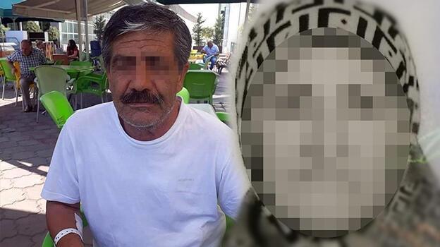 Antalya'da bir kadın tartıştığı kocasını bıçakla öldürdü