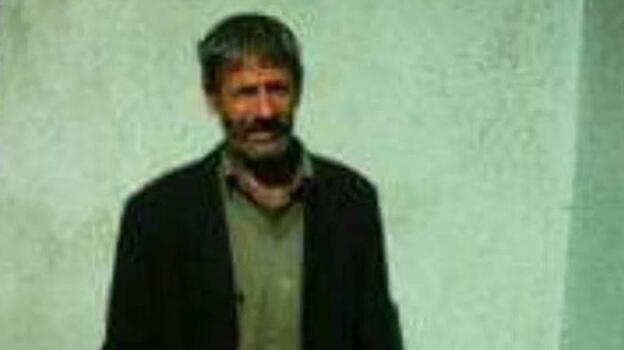 Tokat'ta, KKKA tedavisi gören çiftçi hayatını kaybetti!