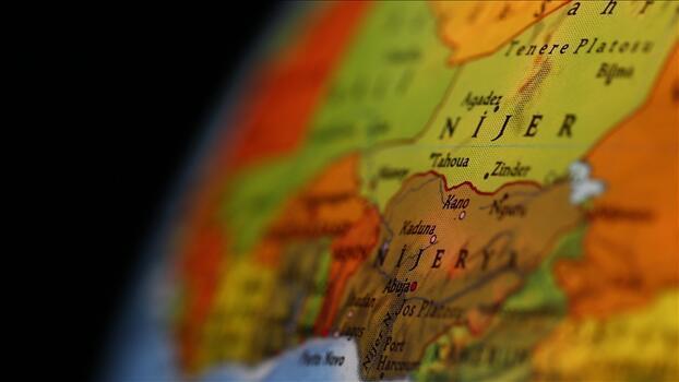 Nijerya'da camiye düzenlenen saldırıda 40 kişi kaçırıldı