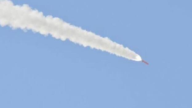 Son dakika... Gzze Şeridi'nden Batı Kudüs ve Beyt Şems'e roket saldırısı!