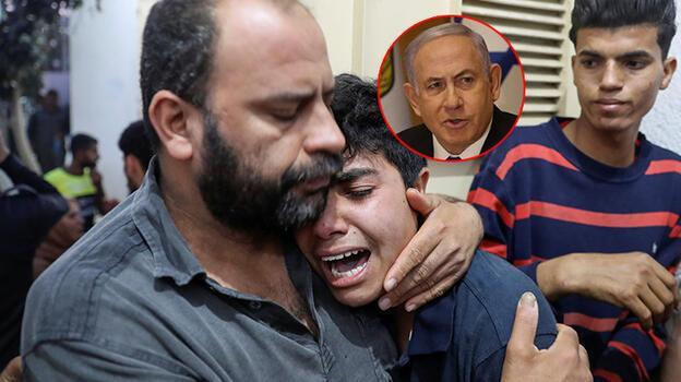 Son dakika... Uzmanlar Netanyahu'yu suçladı! 'Oy kaygısı yüzünden...'