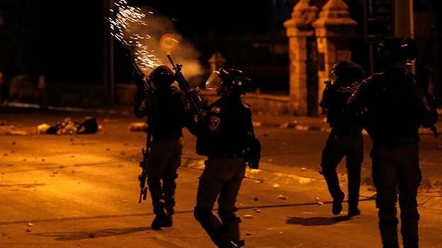 Son dakika... İngiltere, Gazze saldırılarına rağmen İsrail yerine Filistinlileri suçladı!