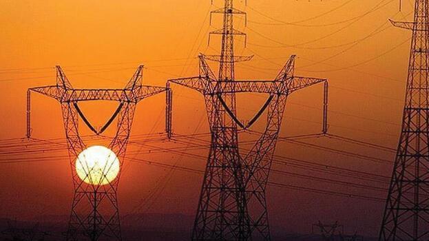 Bakan Dönmez duyurdu! Elektrik üretiminde dikkat çeken artış