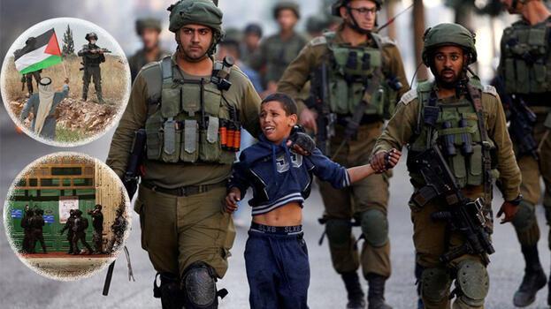 Altun'dan İsrail'in çarpıtmalarına tokat gibi cevap! Tek tek paylaştı...