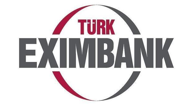 Türk Eximbank 785 milyon dolarlık sendikasyon kredisi sağladı