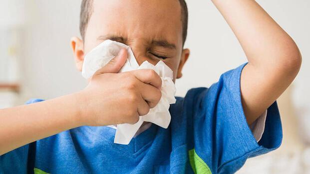 Grip ile nezlenin farkı nedir?