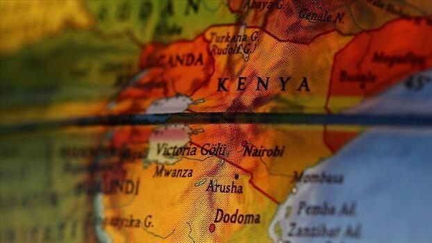 Kenya, Somali ile tüm uçuşları askıya aldı