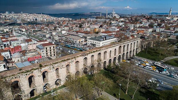 TOKİ İstanbul'da 4 yeni proje