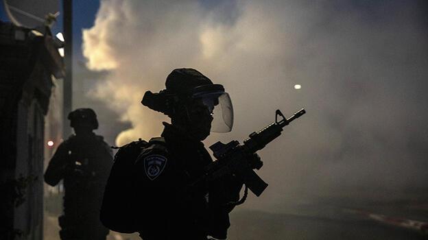 Son dakika... İsrail'den skandal açıklama! 'Bedel ödeyecekler...'