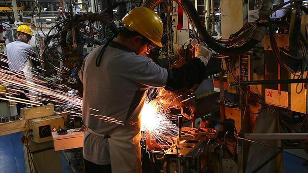 Türkiye'den yaklaşık 4 milyar dolarlık otomotiv yan sanayi ürünü ihraç edildi