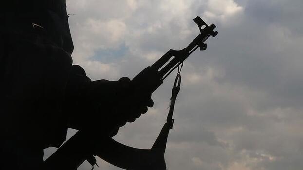 Van'da bir askeri şehit eden terörist, Kütahya'da yakalandı