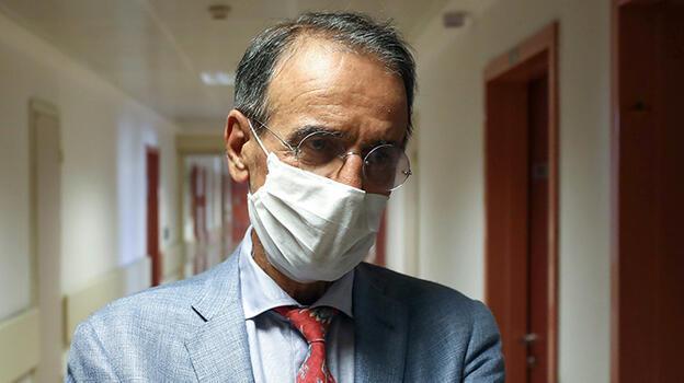 Son dakika! Mehmet Ceyhan'dan yan etki açıklaması: Korona ilaçları...