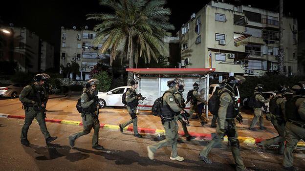İsrail gazetesi: İsrail yönetimi Gazze'de ateşkes önerisini reddetti