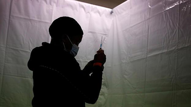 Son dakika: ABD'den koronavirüs için flaş adım!