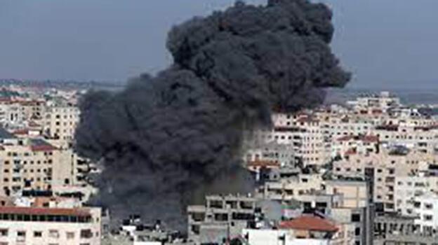 Son dakika... Batı Şeria'da İsrail saldırılarında can kaybı artıyor!