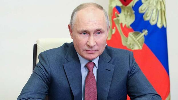 Son dakika... Moskova, ABD'yi 'hasım ülke' listesine aldı!