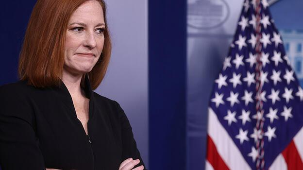 """Son dakika... ABD """"meşru müdafaa"""" diyerek İsrail'e olan desteğini yineledi!"""
