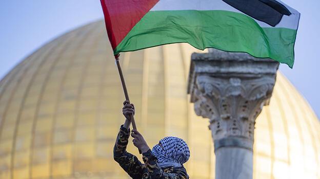 Son dakika... Eski Hamas lideri: İsrail'in Mescid-i Aksa'dan çıkmasının şartları var!