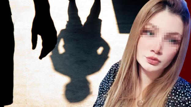 Maket bıçaklı tecavüz kabusu! 01.00'de başladı, Whatsapp yazışmaları ortaya çıkardı