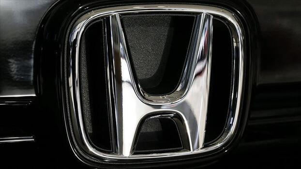 Honda çip tedariki sıkıntısı nedeniyle karında düşüş bekliyor