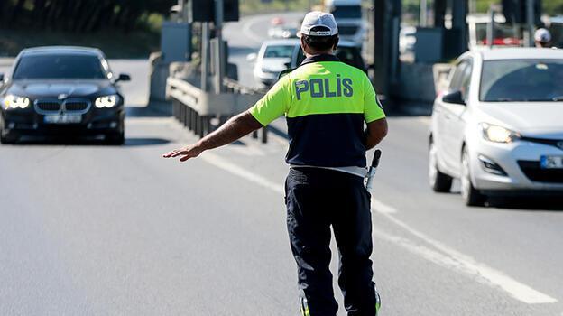 Son dakika... İstanbullular dikkat! Bu yollar trafiğe kapatılacak