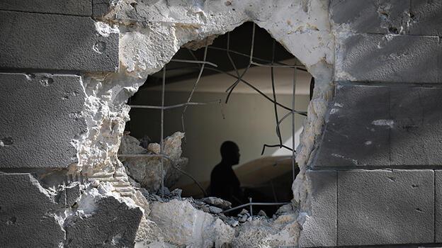 The New York Times yazdı! ABD'deki 'Filistin çatlağı' büyüyor
