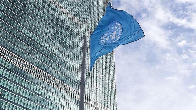 Son dakika... BM'den İsrail ve Filistin'e çağrı