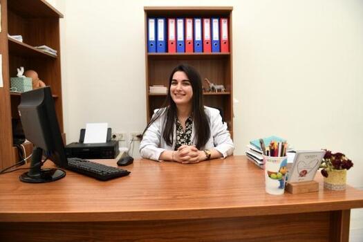 Yenişehir'den online psikoloji desteği