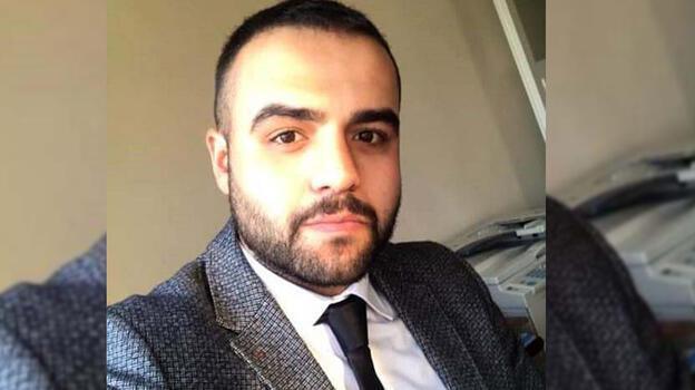 Otomobilin çarptığı stajyer avukat öldü, arkadaşı yaralandı!