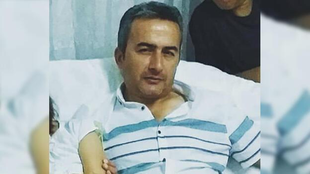 Adıyaman'da feci olay! Gürültü kavgasında kuzenini öldürdü