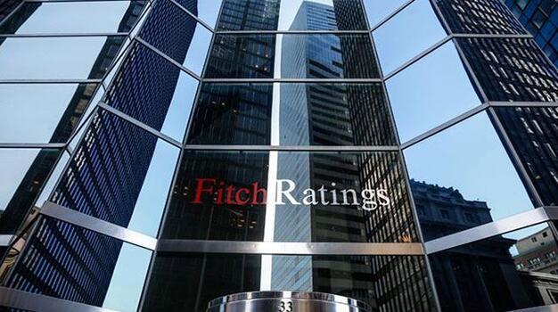 Fitch, merkez bankalarının dijital para birimlerini değerlendirdi