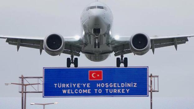 Rusya uçuşların tekrar başlaması için Türkiye'ye heyet gönderecek