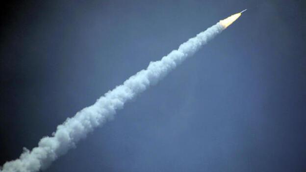 Son dakika... Lübnan'dan İsrail tarafına 6 roket atıldı!