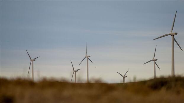 Sıfır emisyon hedefi için enerji sektöründe köklü değişim gerekiyor