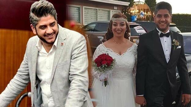 Son dakika... CHP İzmir Gençlik Kolları üyesi Mehmet Tokan intihar etti!