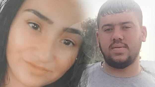 Eşini korumak için kendini vurduğunu söyleyen Satı, kurtarılamadı