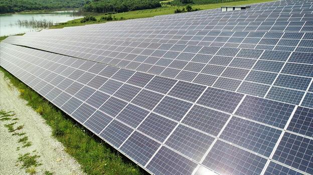 Güneş enerjisinde mini YEKA yarışmaları 24 Mayıs'tan itibaren devam edecek