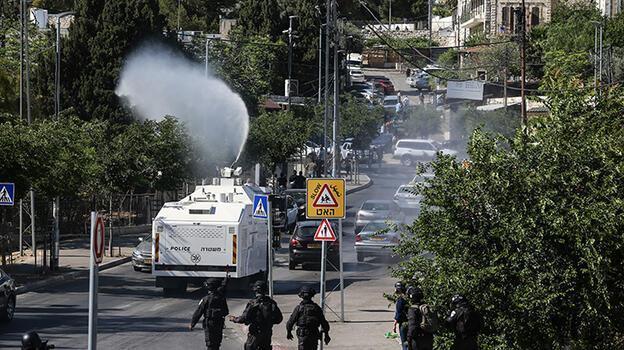 Son dakika... İsrail saldırılarında can kaybı artıyor