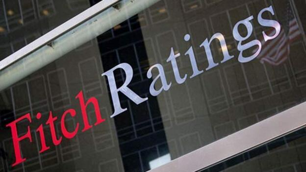 Fitch: Küresel çip sıkıntısı otomobil üretiminin yüzde 5'ine mal olacak