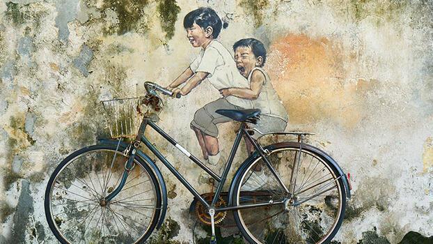 Bisiklet hakkında bilmen gereken 10 bilgi